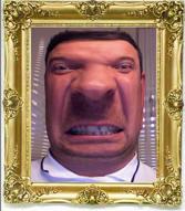 Falko Frame 1