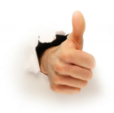 positiver_denken_thumb_up.png