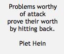 worthyproblems